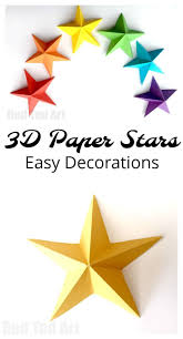 846 best christmas crafts u0026 ideas images on pinterest christmas