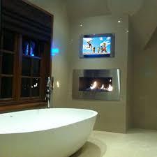 tv in a mirror bathroom bathroom tv mirror tv for bathroom bathroom mirror tv kitchen tv