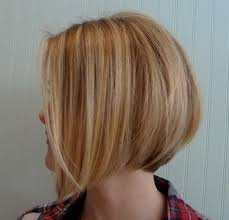 graduated bob hairstyles back view 12 popular short straight haircuts this year hairstyles weekly