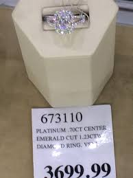 Costco Wedding Rings by Exquisite Wedding Rings Ruby Diamond Ring Costco