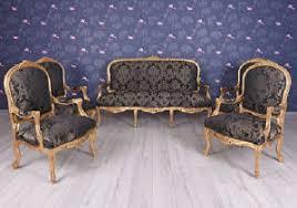 canapé baroque occasion canape baroque d occasion plus que 4 à 70