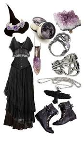 Victorian Style Halloween Costumes Steampunk Skirt Halloween Costume Perfect Gothic