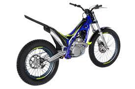 125cc motocross bikes dirt bike magazine sherco u0027s 2016 trials bikes