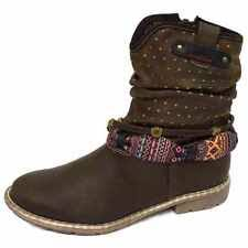 womens cowboy boots ebay uk boots ebay