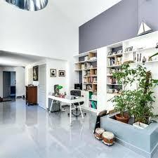 bureau bibliotheque bibliothaque contemporaine design 21 bibliotheque contemporaine