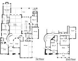 free floor plans small houses
