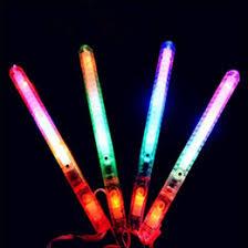 christmas light sticks wholesale online wholesale christmas led