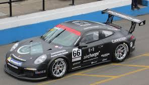 porsche 911 cup car mr l porsche 911 gt3 cup car porsche racing