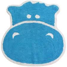 Home Goods Bathroom Rugs home goods rugs as 8 10 rug and fresh kids bath rug yylc co