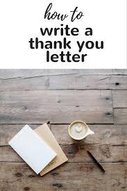 Job Resume Thank You Letter by 1069 Best Profilia Cv Resumes Tips Advice U0026 Interesting