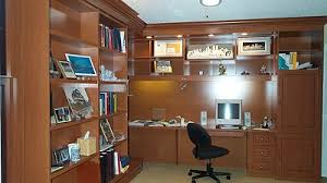 total home interior solutions murphy bed usa total interior solutions