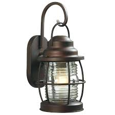low voltage transformer outdoor lighting volt outdoor transformers