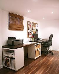 Long Corner Desk Desk Home Office Furniture Wall Cabinets Elegant Long Cabinet