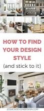 Design Styles 17128 Best Decor This Board Beautiful Images On Pinterest