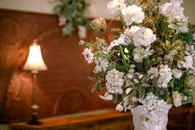 Wedding Venues Memphis Tn Chimes U0026 Occasions