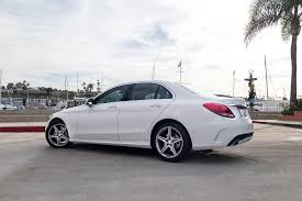 lexus cpo specials why buy certified pre owned mercedes benz of honolulu