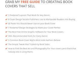 diy book covers free book design tools tips and templates