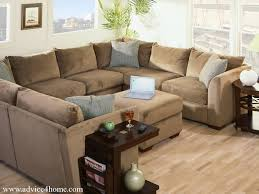 living room room interior design ideas living room formal living