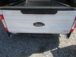 Used Ford F250 Truck Parts - used ford f 250 super duty tailgates u0026 liftgates for sale