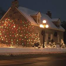 Large Outdoor Wooden Christmas Decorations by Decorating Landscaping Ideas For Large Front Yards Outdoor