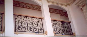 balcony boxes 6 aaron ornamental iron works ideas for the