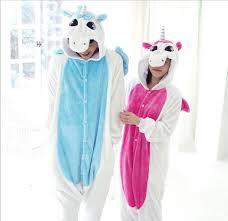 halloween pajamas womens popular halloween costume for women unicorn buy cheap halloween