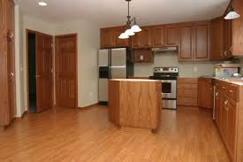 Maple Leaf Laminate Flooring 2165 Maple Leaf Lane Welker Custom Homes