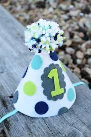 boy 1st birthday ideas 10 1st birthday party ideas for boys part 2 tinyme