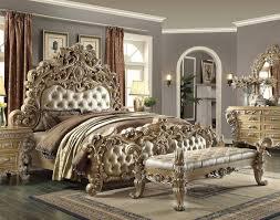 Antique Oak Bedroom Furniture Furniture Commendable Lexington Victorian Oak Bedroom Furniture