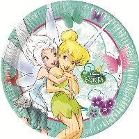 tinkerbell party supplies disney tinkerbell party supplies