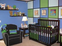 18 best baby rooms images on pinterest green baby rooms blue
