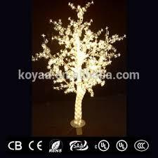 warm white led tree light for modern house design buy