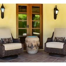 patio furniture plus 208 photos 24 reviews outdoor furniture