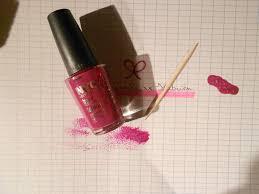 homemade nail art tools image collections nail art designs