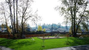 Commercial Landscaping Bids by Landscape Maintenance Ground Effectsground Effects