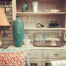 home again consignment boutique home facebook