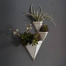 best 25 metal wall planters ideas on pinterest outdoor wall