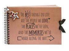 best friend photo album memories photo album ebay