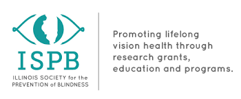 History Of Blindness History U2013 Illinois Society For The Prevention Of Blindness