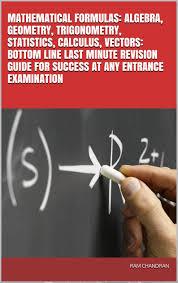 cheap algebra formulas list find algebra formulas list deals on