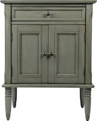 small accent cabinet with doors rosalind wheeler baggott 2 door accent cabinet cabinet pinterest