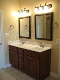 bathroom cabinets double sink u2013 airpodstrap co