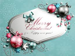 merry photography abstract background wallpapers on