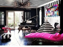 best kourtney kardashian house interior design nice home design