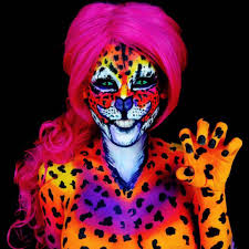 body painting halloween costumes pin by have moxie on me on moxie u0027s body painting pinterest