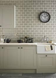 bathroom wall tile design kitchen awesome kitchen tiles design another word for backsplash