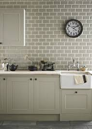 kitchen subway tile backsplash designs kitchen fabulous subway tile bathroom tile effect wall panels