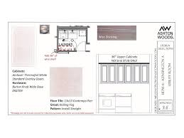Straight Floor Plan 1821 Berkshire Pass Dunwoody Georgia 30338 Beacham U0026 Company