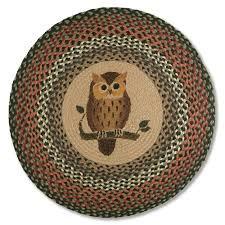 Round Woven Rugs Round Rugs Ikea Elegant Affordable Small Round Rug Ikea Rugs Home