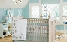 acrylic crib spot on square alto crib frost acrylic fun fact 2